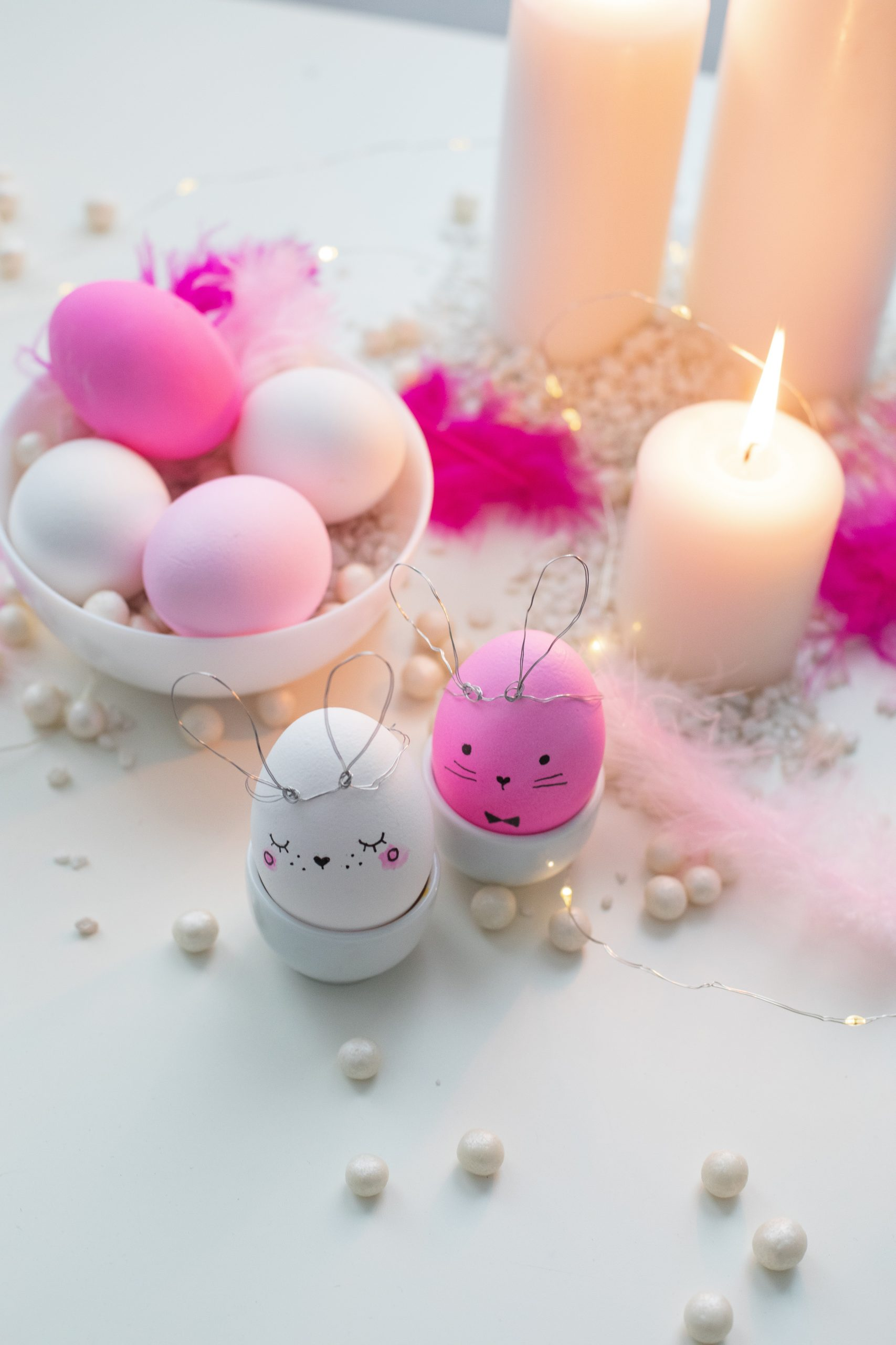 10 Amazing Easter Decorations for Your Home [2021]